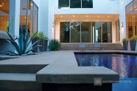 Home Decorators Promotional Code 10 Off House Tour Sophisticated Contemporary Landscape Design