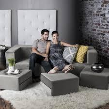 Overstock Sofa Bed Sleeper Sofa For Less Overstock