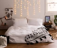 light bedroom ideas bedroom top fairy light bedrooms nice home design modern on home