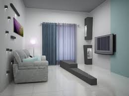Interior Design Your Own Home Home Interior Design Ideas - Design your own home interior