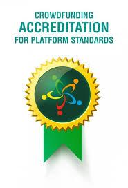 más de 10 ideas increíbles sobre cap accreditation en pinterest