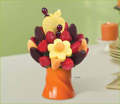 edible creation best 25 edible arrangements ideas on fruit