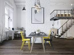 modern loft decor with design ideas 53829 fujizaki