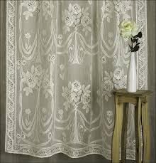 Retro Kitchen Curtains 1950s by Kitchen Kitchen Window Treatments Pinterest Vintage Cafe