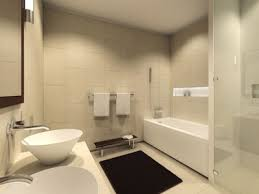 Laminate Bathroom Floor Tiles Laminate Floor Tiles That Look Like Ceramic Roselawnlutheran
