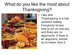 happy thanksgiving kaylin guzman november 24 2009 mr jiang mecps