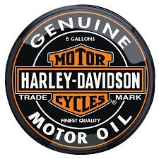 Harley Davidson Home Decor Catalog Harley Davidson Garage Furniture U0026 Decor Sears