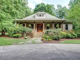 wrap around porch houses for sale wrap around porch suffolk estate suffolk va homes for