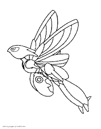 printable pokemon coloring pages 88 the best free sheets