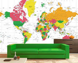 world politic map best 25 world political map ideas on the hist