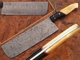 kitchen knives ebay 143 best knives images on cutlery tactical gear and