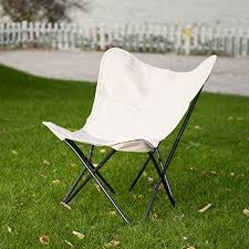 Butterfly Patio Chair Outdoor Butterfly Chair Replacement Covers Patio Furniture