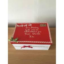 christmas boxes the leading supplier of christmas boxes