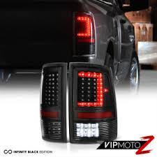 2014 ram 1500 tail lights cool 2009 2018 ram 1500 c shape led tail light black 2010 2018