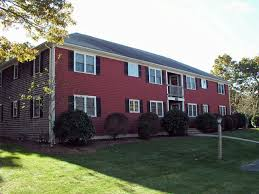Cape Cod Times Classified Yard Sales - cape cod yearly rentals davenport realty