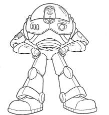 toy story coloring pages coloringsuite
