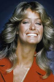 farrah fawcett hair color farrah fawcett colour 24 wigs online wigs australia