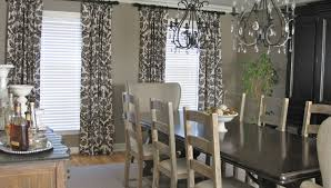 Black Gold Curtains Curtains Satiating Grey Eyelet Blackout Curtains Favored Black