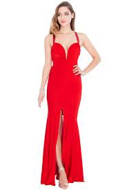 prom dresses party dresses evening dresses shop uk online