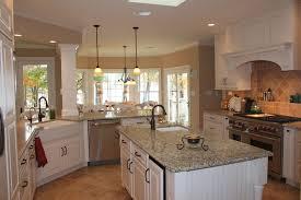 Kirklands Home Decor by Free Kirkland U0027s Home Decor Event Kitchen Design