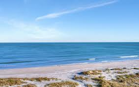 Map Of Cocoa Beach Florida by 650 N Atlantic Avenue Unit Ph 2 Cocoa Beach Fl 32931 Mls