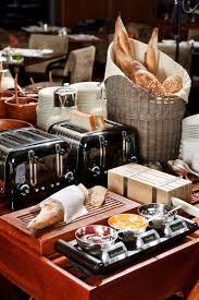 Breakfast Buffet Baltimore by The 25 Best Hotel Breakfast Ideas On Pinterest Hotel Paris 13