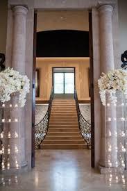 wedding arches houston simple ways to decorate wedding arch the wedding creative