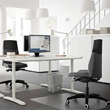 ikea professionnel bureau décoration bureaux ikea entreprise 77 marseille bureau ikea