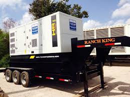 used and new diesel generators for sale 20kw u2013 2500kw
