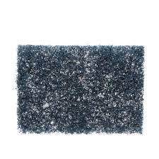 homax 4 0 12 pad steel wool super fine grade 10120000 the home