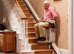 about electric stair chair acorn stairlifts advice u0026 buying guides
