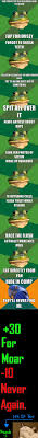 Bachelor Frog Meme - foul bachelor frog pictures and jokes memes funny pictures
