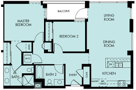 best floor plans socketsite a sales at 235 berry now 75 sold