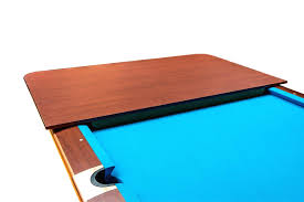 pool table top cover favorable table hard top cover pool pool table covers hard