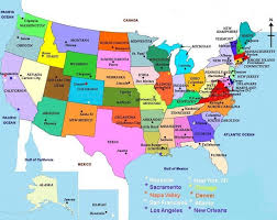 map of usa states denver us map with cities names b54572a1fac09b5298c32a211aa1458d favorite