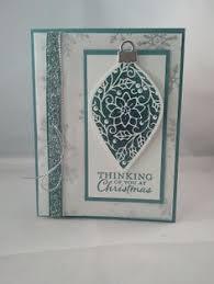 g paper crafts embellished ornaments bundle blackberry