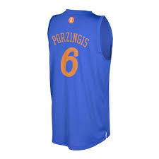 new york knicks jerseys available on stores