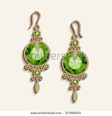 s jewelry jewellery stock images royalty free images vectors