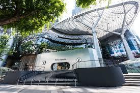 guided tours of singapore louis vuitton time capsule exhibition in singapore lvtimecapsule