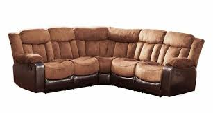curved couches and sofas u2014 cabinets beds sofas and morecabinets
