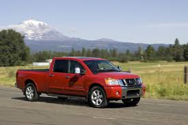 nissan armada invoice price 2010 nissan titan technical specifications and data engine