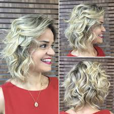 medium length concave hairstyles 25 medium length bob haircut ideas designs hairstyles design