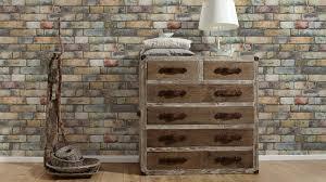 Graue Wand Und Stein Grau Braun Tapete Stein Beste Bildideen Zu Hause Design