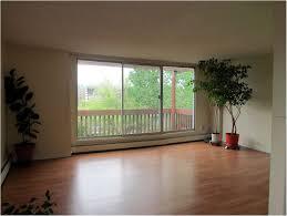 Laminate Flooring In Calgary Calgary Apartment For Rent Crescent Heights Ne Inner City 2