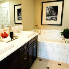 decorating ideas for small bathrooms in apartments 50 awesome decorating ideas small bathroom decorating ideas small
