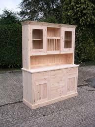Free Kitchen Cabinet Sles Best Updated Free Standing Kitchen Cabinetshome Design Styling