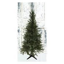 german slim twig tree 4 country primitive