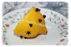 petites mouches cuisine se debarasser des mouches se dacbarrasser des petits moucherons a