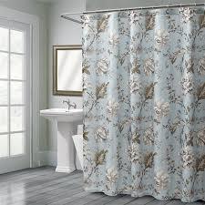 Croscill Opulence Shower Curtain Bath Sale Bathroom Items Sale
