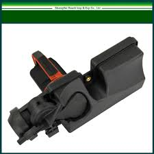 aliexpress com buy idle control valve air step motor for